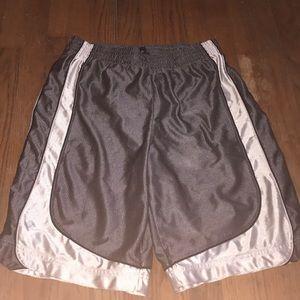 Men's champs shorts